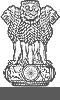 भारत सरकार